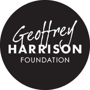 Geoffrey Harrison Foundation