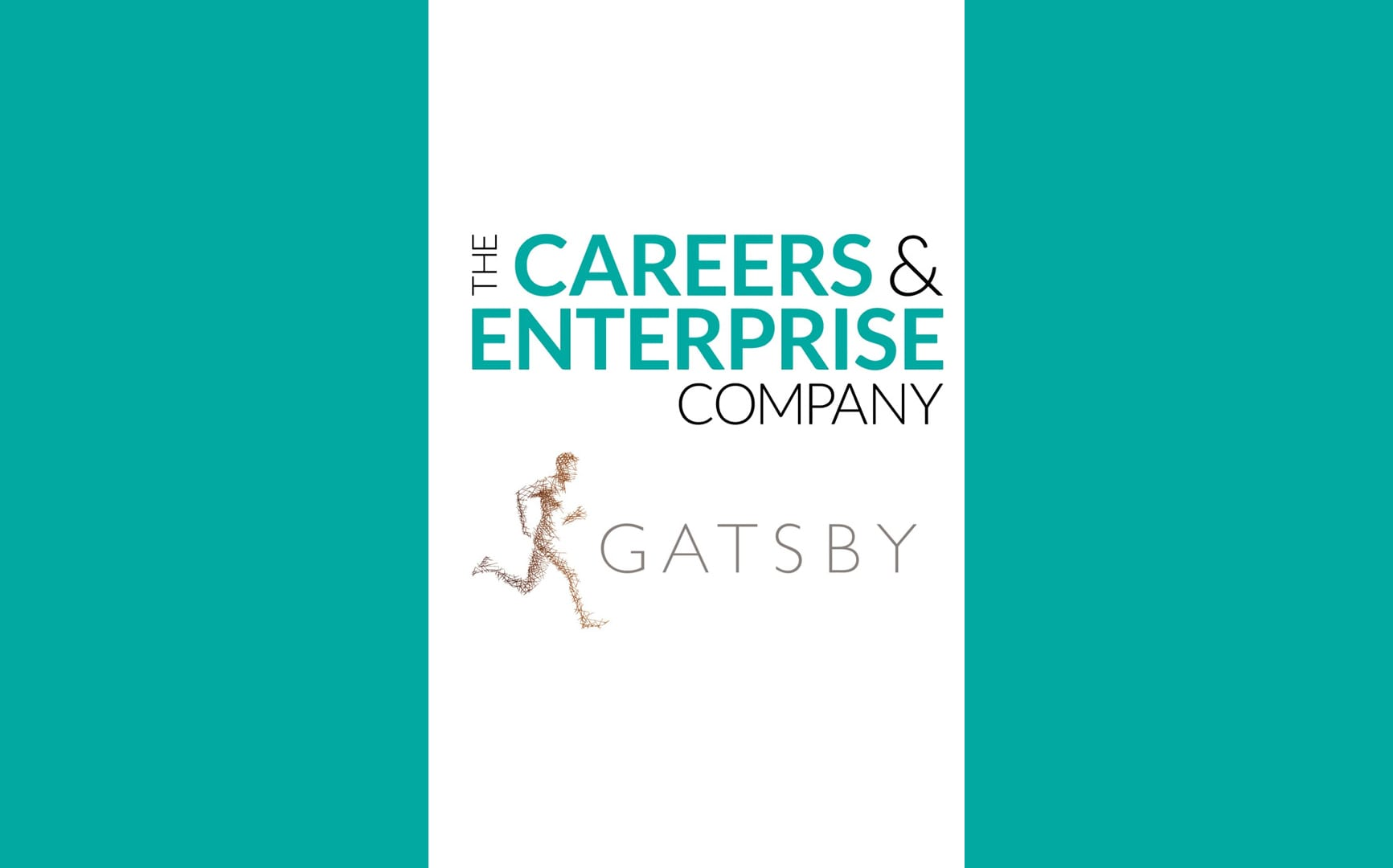 Gatsby - The Careers and Enterprise Company