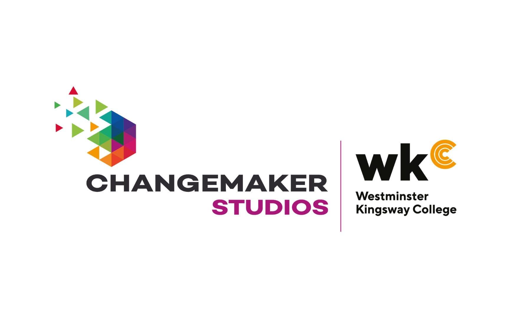 Changemaker Studios